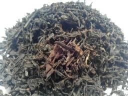 Индия Весовой чай, Летнее предложение от производителя
