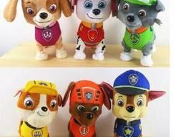 Интерактивные игрушки,которые порадуют Ваших любимых деток!