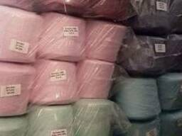 Итальянские ткани оптом Пряжа оптом Одежда Made in Italy