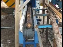Измельчитель древесины Brother YM-250 BM,