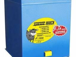 Измельчитель зерна Циклон Макси 400 кг/ч