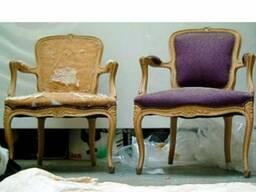 Изменить конструкцию мебели в Минске