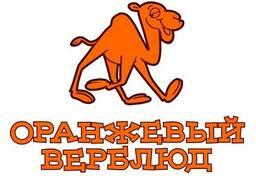 """Известный интернет-магазин включая бренд """"Оранжевый Верблюд"""""""