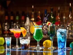 Как открыть бар в Минске