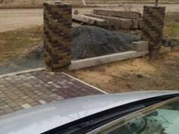 Камень декоративный облицовочный - фото 2