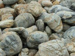 Камень для ландшафта. Валун Адыгейский