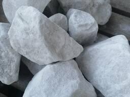 Камень мраморный