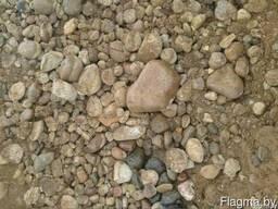 Камень(с3,с4,с5,гравий 5-20)