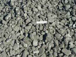 Каменнный уголь для отопления крупный, доставка по Беларуси - фото 4