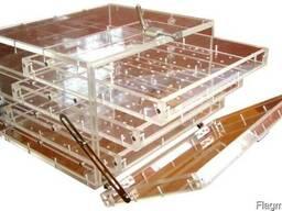 Камера холодной стерилизации К-99-80