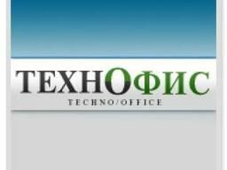 Канц.товары в Новоплоцке от ТехноОфис.Официальный рисейлер