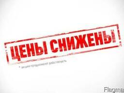 Канцилярские товары в Новополоцке. ТехноОфис/ Отличный ассор