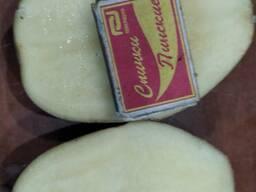 Картофель 6
