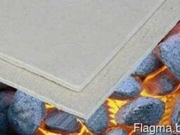 Картон теплоизоляционный izoflox-120
