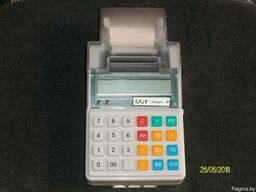 Кассовый аппарат БСТ-микро-Ф