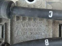 Катушка зажигания Volkswagen Touran 1