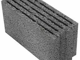Керамзитобетон в рб мурино купить бетон