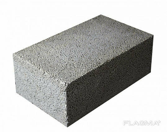 Керамзитобетон петрович как крафтится бетон