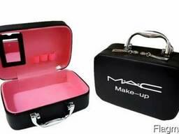 """Кейс для косметики M.A.C \""""Make-Up\"""""""