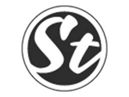 Кейтеринг в Минске и РБ ООО «Стелафуд»