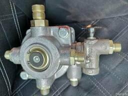 Клапан 820-4635160 (воздухораспределитель)