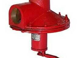 Клапан КПС50-Н (С1,С2,С3,С4)