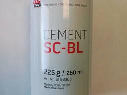 Клей SC-BL Tip Top225 гр.