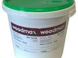 Клей Woodmax OC 14.50, 20 кг (Д4,D4)