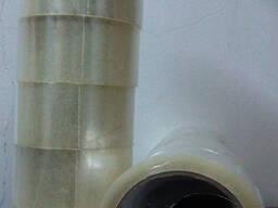 Клейкая лента ( 48мм х66м ОПТОМ