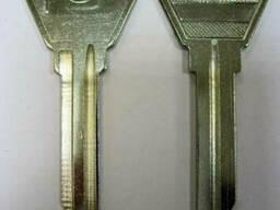 Ключ UL1_ULN1DMT2S_RUS3R_ULK2L Ульяновск