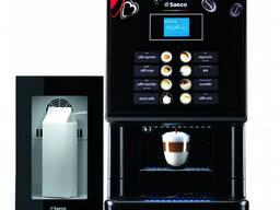 Кофе машина вендинг