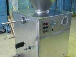 Колбасный шприц ЛПК-1000Ш