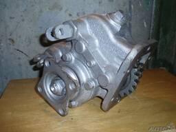 КОМ 131-4206010А реверсивная под кардан