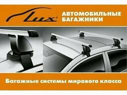 Комплект адаптеров для БК2 Lux SantaFe12
