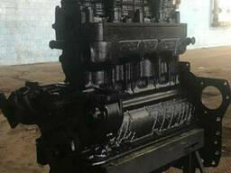 Комплект двигателя Д-240/243. Гарантия 12 месяцев. Д-243. ..