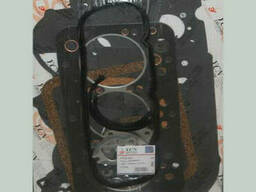 Комплект прокладок 102mm - FT09-300, Universal UTB V-445