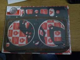 Комплект прокладок на GPW (URSUS)