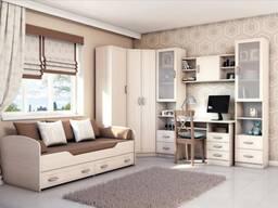 Набор мебели для детской Колибри 3