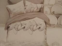 Комплекты постельного белья. - фото 8