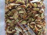 Компотная смесь, бобовые, семечки (Узбекистан) - фото 3