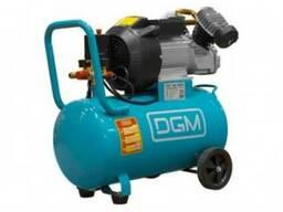 Компрессор dgm AC-252