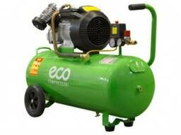 Компрессор eco ae-705-1