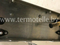 Конденсатор /радиатор Thermo King Т-1000R № 67-2968