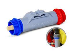 Кондиционер воздуха дыхания Contracor CCT