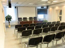 Конференц-залы в г. Жлобине
