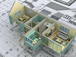 Консервация объектов недвижимости