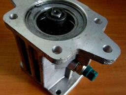 Коробка отбора мощности КОМ 64228-4202010