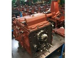 Коробка передач МТЗ-1221112-1700010-А-10 - фото 1