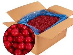 В наличии коробки, тара для ягод: малина, черника, клюква и др. ОПТ.