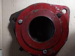 Корпус подшипника молотильного барабана Case CF 80